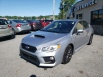 2018 Subaru WRX Base Manual for Sale in Frederick, MD