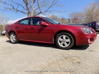 Used Cars Johnson City Tn >> Used Cars Under 4 000 For Sale In Johnson City Tn Truecar