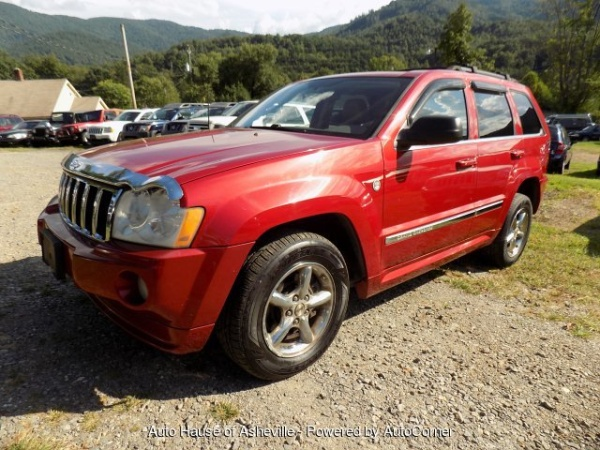 used jeep grand cherokee for sale in asheville nc u s news world report. Black Bedroom Furniture Sets. Home Design Ideas