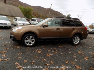 Outback Hendersonville Nc >> Used Subaru Outback For Sale In Hendersonville Nc 86 Used