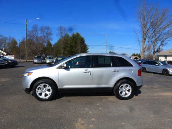 Used Cars For Sale Near Hendersonville Nc