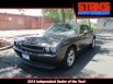 2013 Dodge Challenger SXT Automatic for Sale in Westminster, CO