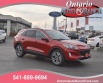 2020 Ford Escape SEL FWD for Sale in Ontario, OR