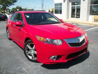 Used Acura TSX For Sale In Charlotte NC Used TSX Listings In - Acura tsx for sale in nc