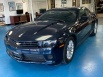 2015 Chevrolet Camaro LS with 2LS Coupe for Sale in Wallingford, CT