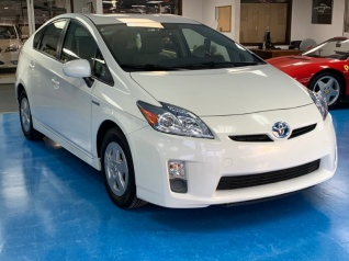 used 2010 toyota prius for sale | 421 used 2010 prius listings | truecar
