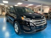 2018 Ford Edge SE FWD for Sale in Wallingford, CT