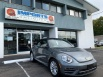 2017 Volkswagen Beetle 1.8T Classic Convertible Auto for Sale in Wallingford, CT