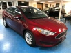 2016 Ford Focus SE Sedan for Sale in Wallingford, CT