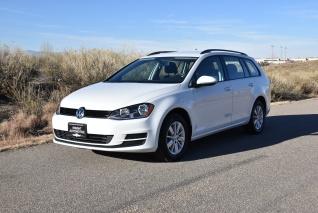 2016 Volkswagen Golf Cheyenne >> Used Volkswagen For Sale In Cheyenne Wy 103 Used Volkswagen