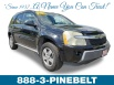 2005 Chevrolet Equinox LS AWD for Sale in Lakewood, NJ