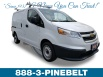 2017 Chevrolet City Express Cargo Van LS for Sale in Lakewood, NJ