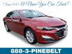 2020 Chevrolet Malibu LT for Sale in Lakewood, NJ