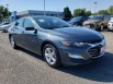 2020 Chevrolet Malibu LS with 1LS for Sale in Lakewood, NJ