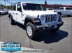 2020 Jeep Gladiator Sport S for Sale in Grants Pass, OR