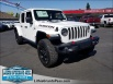 2020 Jeep Gladiator Rubicon for Sale in Grants Pass, OR