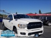 2019 Ram 3500 Big Horn Crew Cab 8' Box 4WD for Sale in Grants Pass, OR