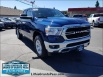 2020 Ram 1500  for Sale in Grants Pass, OR