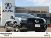 2020 Acura RDX SH-AWD with A-Spec Package for Sale in Arlington, TX