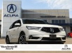 2020 Acura MDX FWD with Advance Package for Sale in Arlington, TX