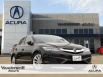 2017 Acura ILX with Premium Package for Sale in Arlington, TX