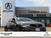 2020 Acura TLX 2.4L FWD with Technology Package for Sale in Arlington, TX