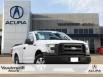 2016 Ford F-150 XL Regular Cab 6.5' Box RWD for Sale in Arlington, TX