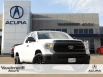 2016 Toyota Tundra SR Double Cab 6.5' Bed 4.6L V8 RWD for Sale in Arlington, TX