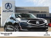 2020 Acura RDX FWD with Technology Package for Sale in Arlington, TX