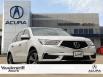 2020 Acura MDX FWD for Sale in Arlington, TX