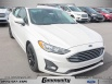 2019 Ford Fusion SE FWD for Sale in Bloomington, IN