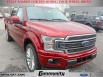 2019 Ford F-150 Limited SuperCrew 5.5' Box 4WD for Sale in Bloomington, IN