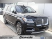 2019 Lincoln Navigator Reserve 4WD for Sale in Bloomington, IN