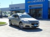 2016 Chevrolet Malibu Limited LT for Sale in Fredericksburg, TX