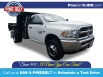 """2018 Ram 3500 Chassis Cab Tradesman 4WD Reg Cab 84"""" CA 167.5"""" WB for Sale in Lakewood, NJ"""