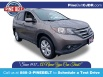 2014 Honda CR-V EX-L AWD for Sale in Lakewood, NJ