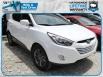 2014 Hyundai Tucson SE FWD for Sale in Tampa, FL