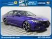 2020 Honda Accord Sport 1.5T CVT for Sale in Tampa, FL