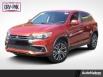 2019 Mitsubishi Outlander Sport SE 2.0 AWC CVT for Sale in Lone Tree, CO
