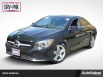 2019 Mercedes-Benz CLA CLA 250 4MATIC for Sale in Lone Tree, CO