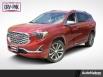 2020 GMC Terrain Denali AWD for Sale in Lone Tree, CO