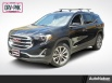 2020 GMC Terrain SLT AWD for Sale in Lone Tree, CO