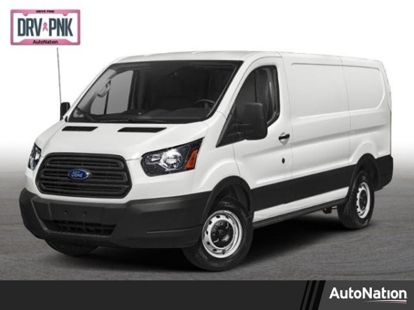 2019 Ford Transit Connect \T-150 130""\"" Low Rf 8600 GVWR Sliding RH Dr""""600|450|?|612c5560813795f73890082387c798e9|False|UNLIKELY|0.3751102089881897