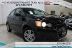 2014 Chevrolet Sonic LT Sedan AT for Sale in Carrollton, TX