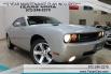 2009 Dodge Challenger SE for Sale in Carrollton, TX