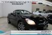2014 Mercedes-Benz SLK SLK 250 Roadster for Sale in Carrollton, TX
