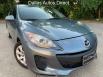 2013 Mazda Mazda3 i Sport 4-Door Automatic for Sale in Carrollton, TX