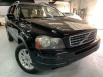 2008 Volvo XC90 3.2L with Sunroof and 3rd Row FWD for Sale in Carrollton, TX
