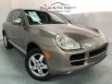2005 Porsche Cayenne S Tiptronic AWD for Sale in Carrollton, TX