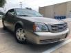 2003 Cadillac DeVille Sedan for Sale in Carrollton, TX